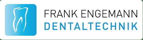 Frank Engemann