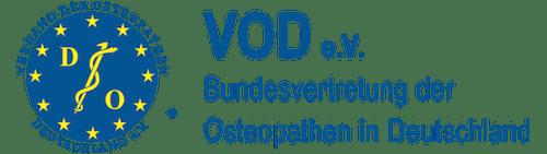 Osteopathenliga