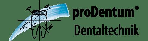 pro Dentum
